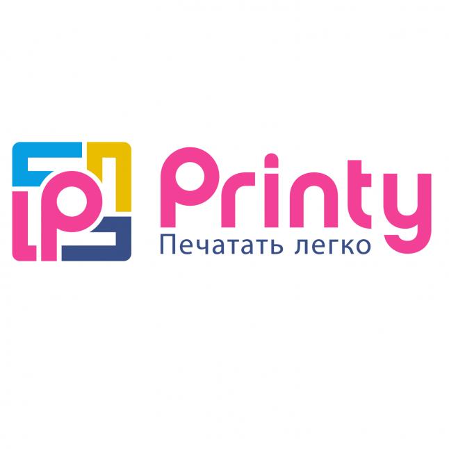 Фото - Printy
