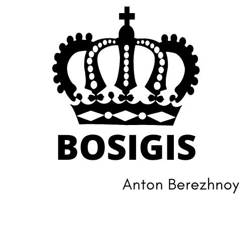 Фото - Bosigis