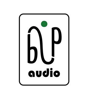 Фото - BiP- адаптер для мобильной звукозаписи