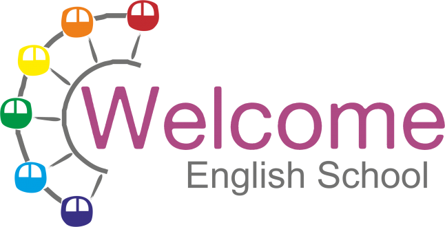 Фото - Welcome English School