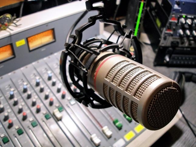 Фото - Сеть сайтов и радио по зарубежной недвижимости и оффшорам