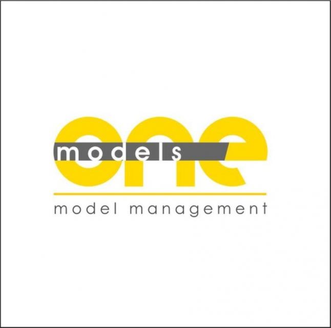 Фото - Поиск новых лиц для мировых модельных агентств
