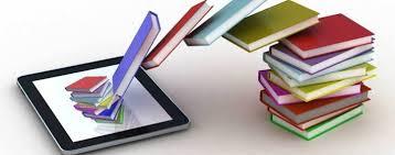 Фото - Онлайн обучение детей, подростков и взрослых людей.