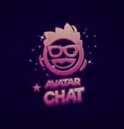 Фото - Avatar Chat