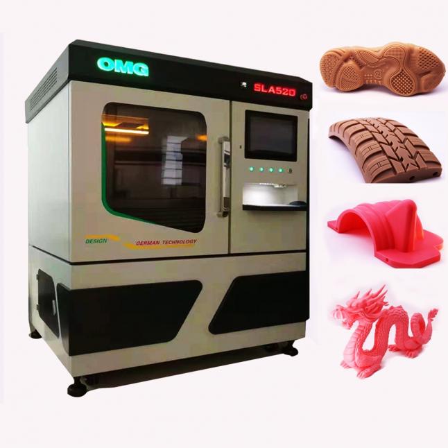 Фото - Сервис 3D моделирования и печати
