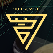 Photo - Supercycle -Trust management for traders and investors