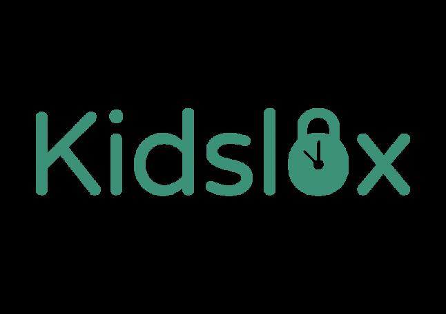Photo - Kidslox