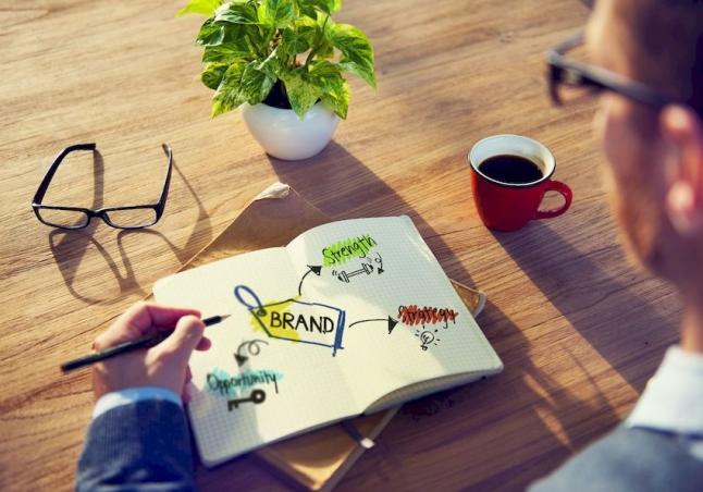 Фото - Инновационная система по маркетинговому продвижению бизнеса