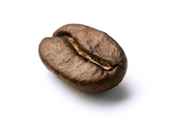 Фото - Обжарка кофе по новой технологии под собственным брендом