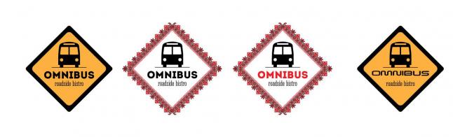 Фото - Omnibus