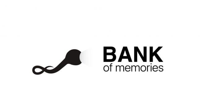 Фото - Global Bank of Memories