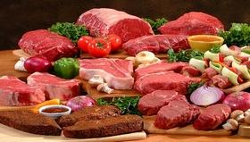Фото - мясной магазин формата