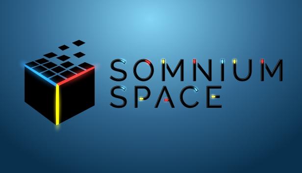 Фото - Somnium space