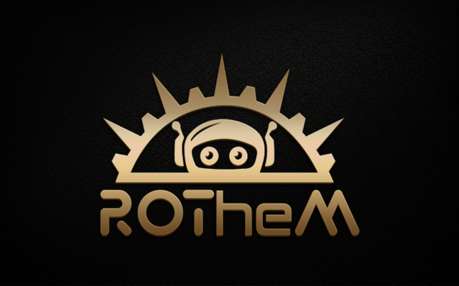 Photo - ROTheM