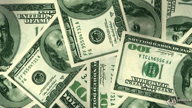Фото - Увеличение финансового оборота онлайн-магазина