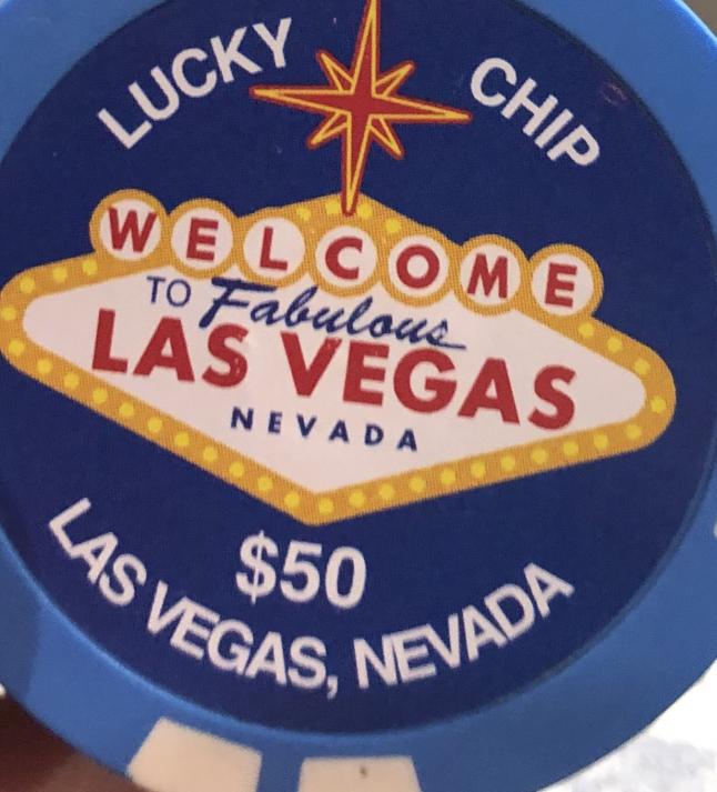 Фото - Ігорний бізнес.Спортивний покер.(все легально)