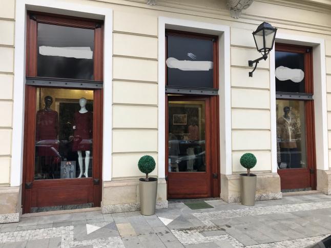 Фото - Бизнес в Чехии