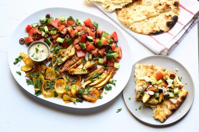 Фото - Станьте домашним шефом и готовьте не хуже, чем шеф-повар!