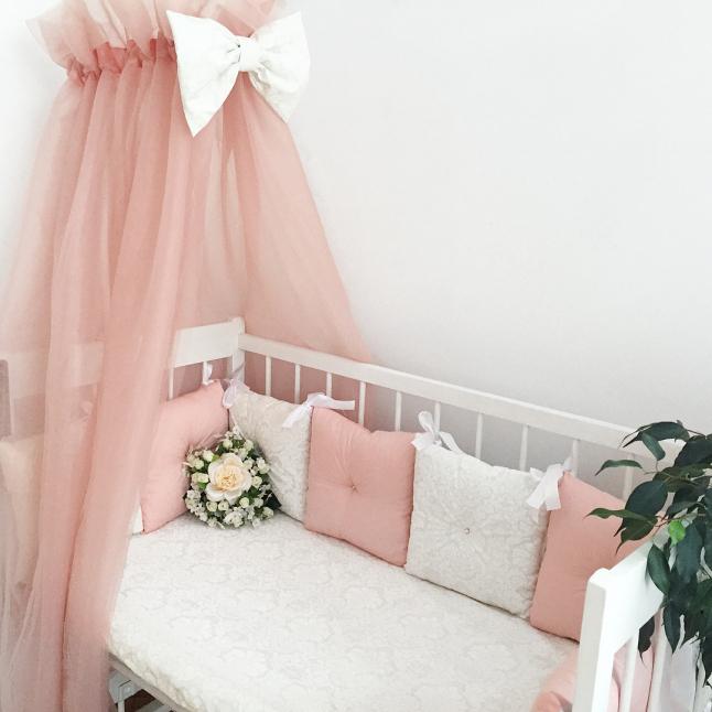 Фото - Студія дитячого текстилю