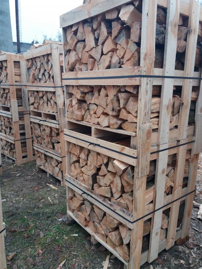 Фото - Ищу инвестора в деревопереработку