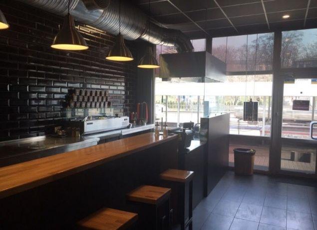 Фото - Доставка тайской еды + кафе