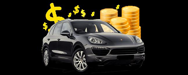 Фото - срочный выкуп автомобилей с последующей продажей
