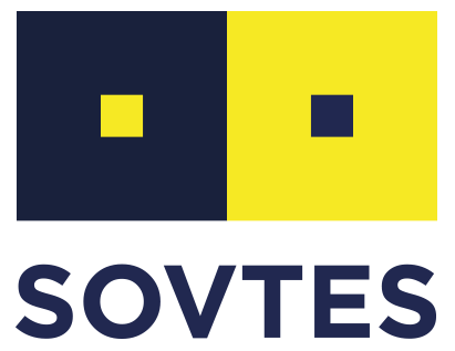 Photo - Sovtes