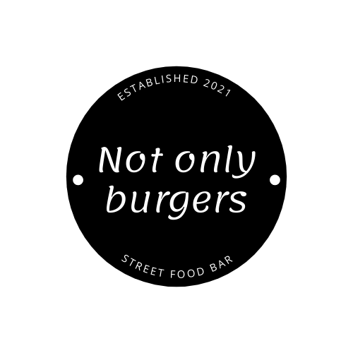 Фото - NOT ONLY BURGERS