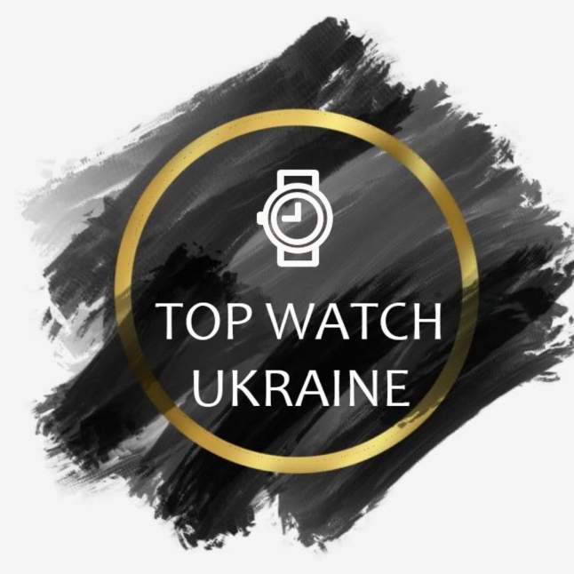 Фото - Top_watch_ukraine._