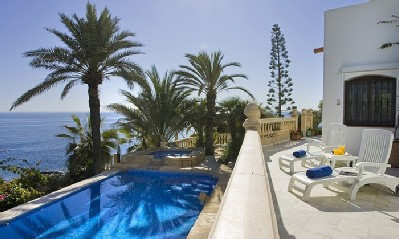Photo - Vacation Rentals in Valencia, Spain - co-investor/partner needed!