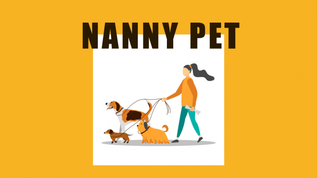 Фото - Nanny Pet