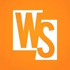 Фото - Сервис для соискателей и работодателей