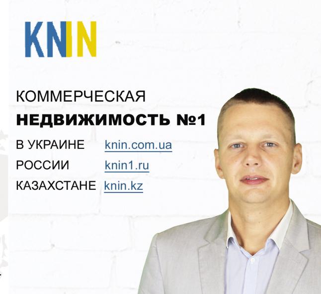 Фото - Рекечинский Вячеслав