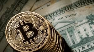 Торговля (ОБМЕН) криптовалют
