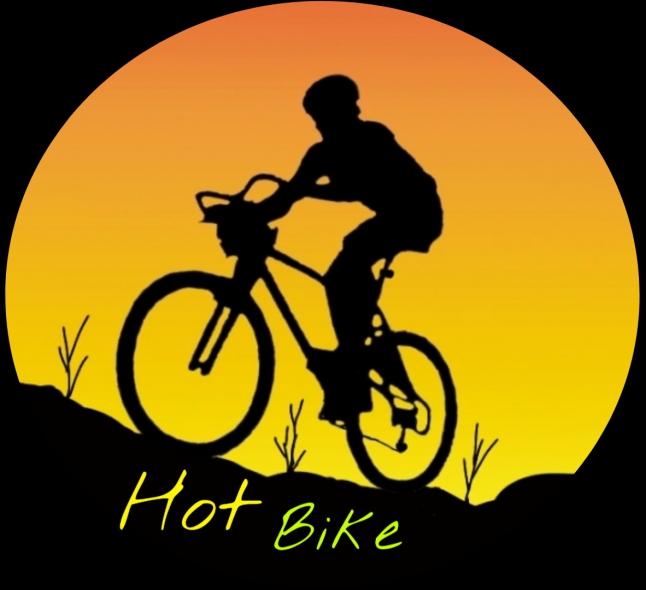 Фото - Велоцентр Hot Bike