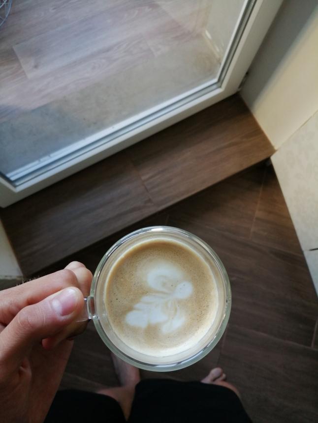 Фото - Кофе-бар
