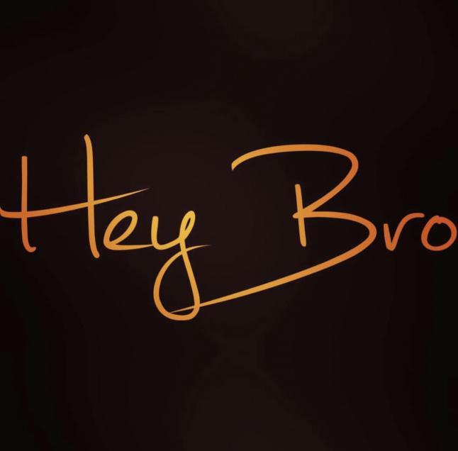 Фото - Hey Bro