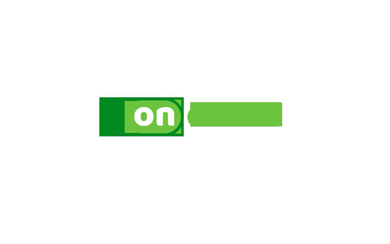 Фото - On Enroll