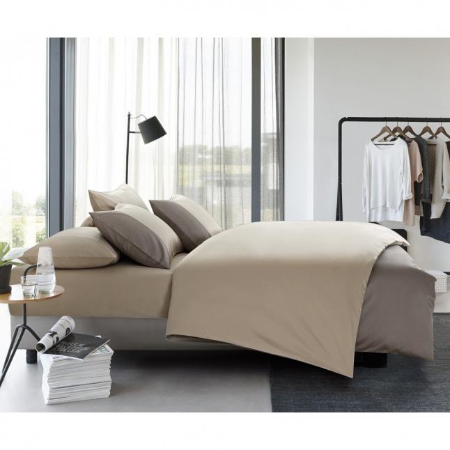 Фото - Продажи домашнего текстиля через интернет ресурс