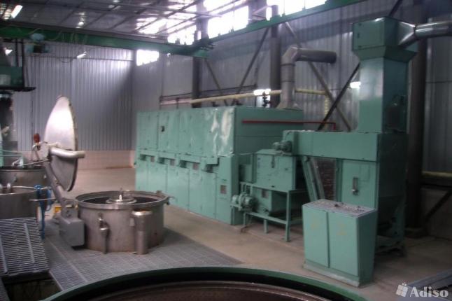 Фото - Производство и экспорт меда