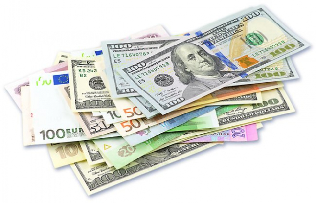 Фото - Нужен кредит в 15 000$ под 12% годовых в год.