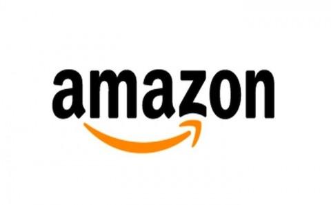 Фото - Бизнес на платформе Amazon.