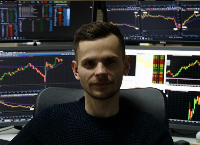 Фото - Ищу инвесторов для масштабирования