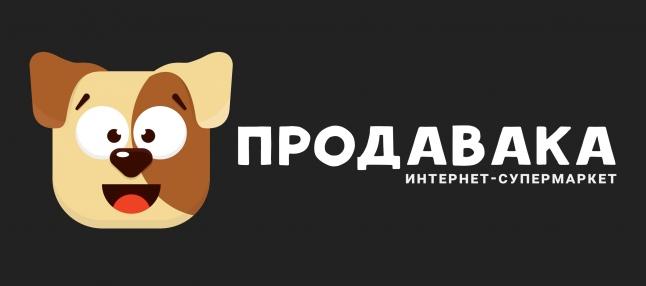 Фото - Интернет-магазин Prodavaka.ua