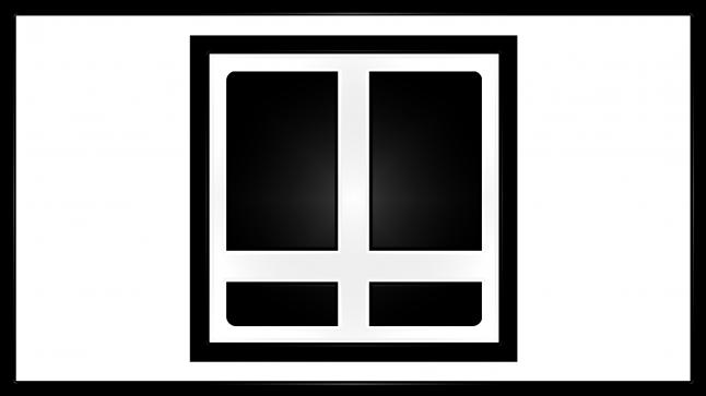 Фото - Разработка игр для Android и IOS
