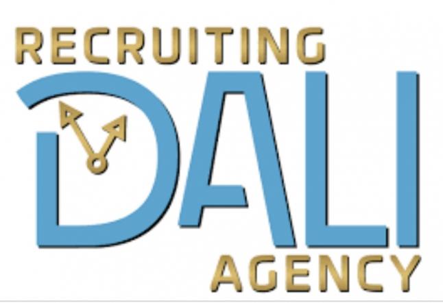 Фото - Dali recruitment agency