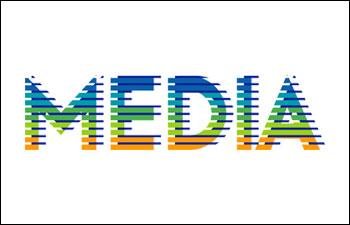 Фото - Компания по созданию медиа контента