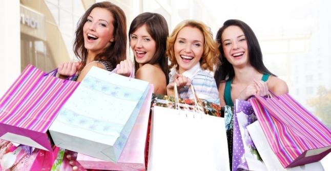 Фото - Интернет-магазин одежды