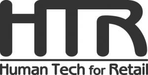Фото - Эксклюзивная дистрибуция в Украине CBR, собственный бренд (HTR) (импорт и дистрибуция - аксессуары к компьютерам, ноутбукам, телефонам и тд)