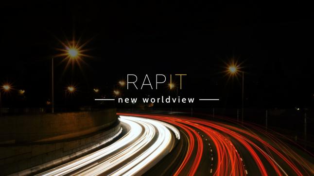 Фото - RAPIT